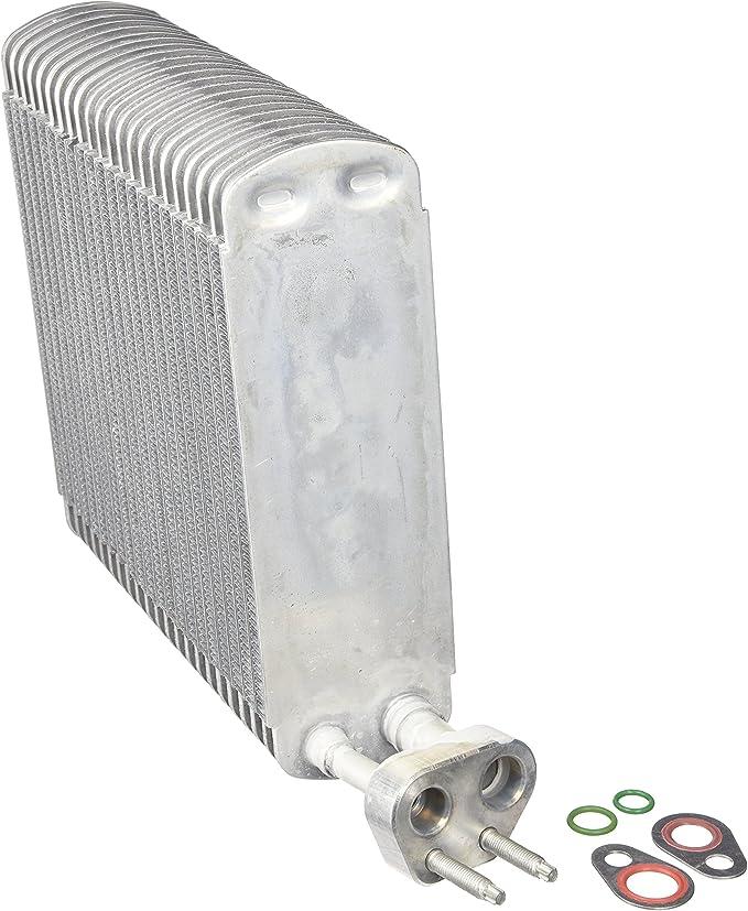 Four Seasons 54792 Evaporator Core