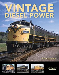 Freight Cars of the '40s and '50s (Model Railroader Books): Amazon