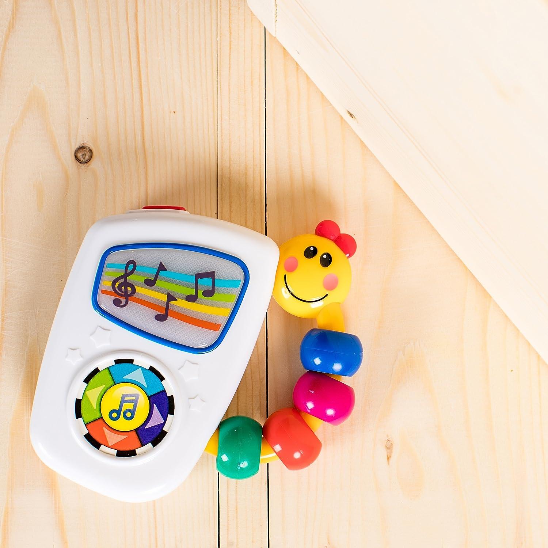 946ce4e856c0 Amazon.com   Baby Einstein Take Along Tunes Musical Toy   Baby ...