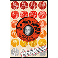 Siren Song: My Life in Music book cover