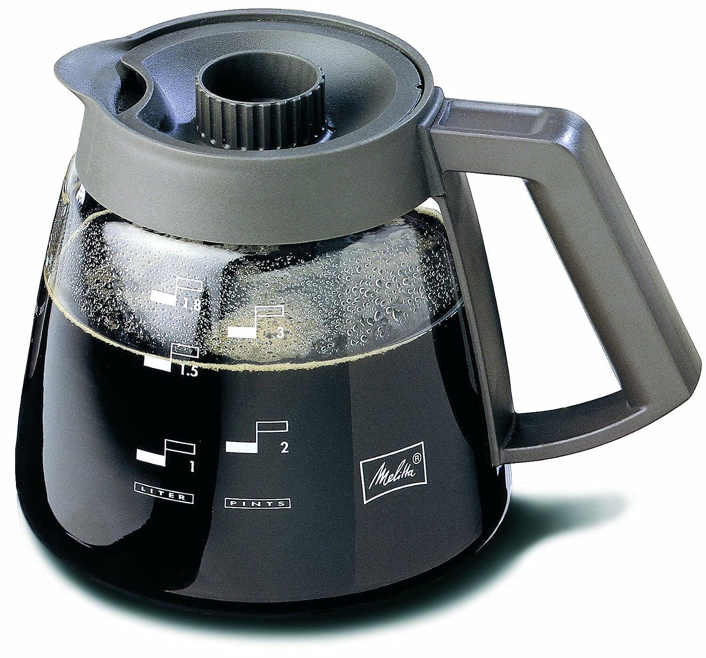 Melitta KA-G M-180 Jarra para el t/é y el caf/é