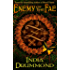 Enemy of the Fae (Caledonia Fae, Book 3)
