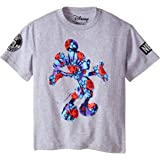 Disney Neff Boys Mickey Mouse T-shirt