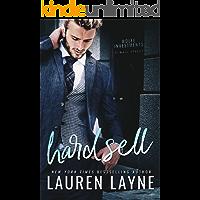 Hard Sell (21 Wall Street) (English Edition)