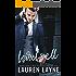 Hard Sell (21 Wall Street Book 2)