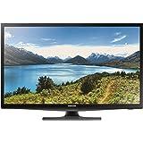 Samsung UE28J4100AWXZG - Televisor de 70 cm (1366 x 768) (importado)