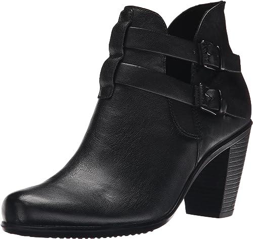 Amazon.com | ECCO Footwear Womens Touch