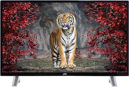 Jvc LT de 32 V4200 81,28 cm (32 pulgadas) televisor (Full HD ...