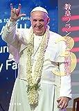 教皇フランシスコ講話集3 (ペトロ文庫)