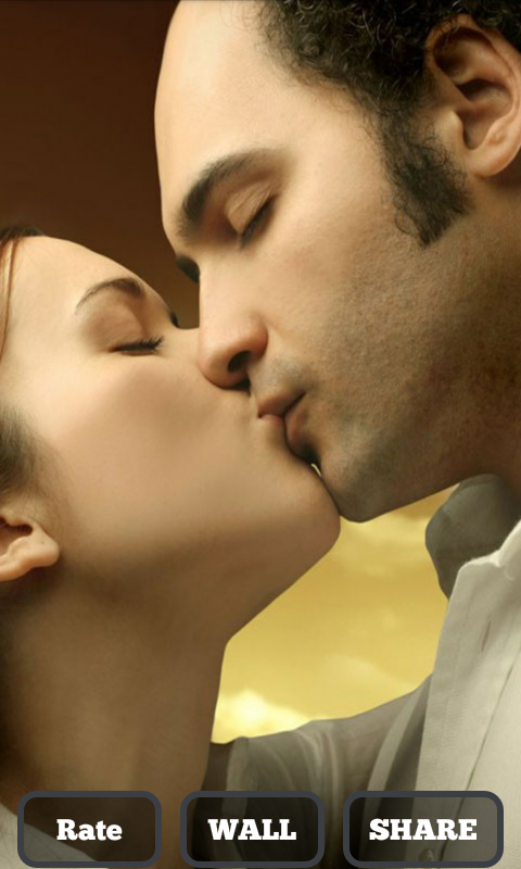 Amazoncom Lip Lock Kiss Hd Wallpaper Appstore For Android-9066