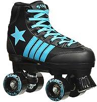Epic Nitro Men's Roller Skates