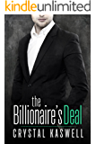 The Billionaire's Deal (English Edition)
