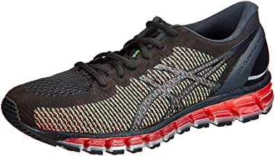 sélection premium d6cb3 62bd6 ASICS Men's Gel-Quantum 360 2 Running Shoes