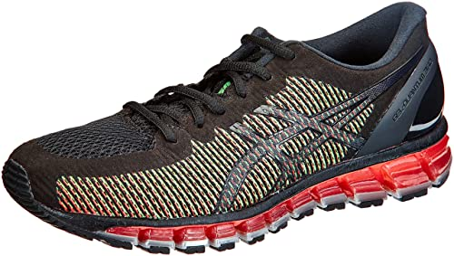 2fb1368ac ASICS Men s Gel-Quantum 360 2 Running Shoes  Buy Online at Low ...