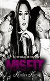 Misfit: Death Dwellers MC