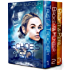 The Echoes of Sol: Books 1-3