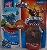 Amazon.com: Topps Skylanders Giants Exclusive Collector ...  Skylanders Trap Team Legendary Starter Pack