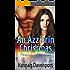 An Azziarin Christmas (Scifi Alien Romance) (The Azziarin Series Book 4)