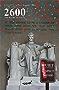 2600 Magazine: The Hacker Quarterly - Mac/PC - Autumn 2017 (English Edition)