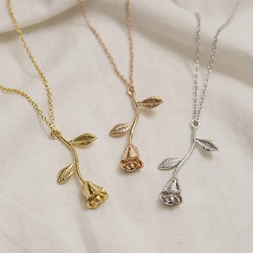 love necklace 14k Gold Filled necklace wMiss U Heart Astral Pink pendant anniversary gift \u2013 N2 Valentines/'s gift rope chain necklace