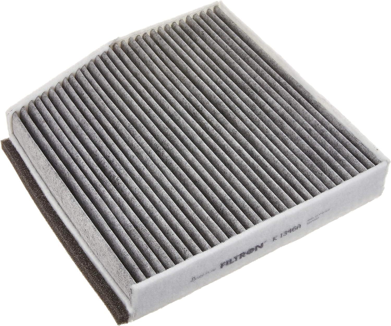 Filtron K1346a Filter Interior Air Auto