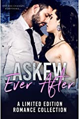 Askew Ever After: A Limited Edition Romance Collection Kindle Edition