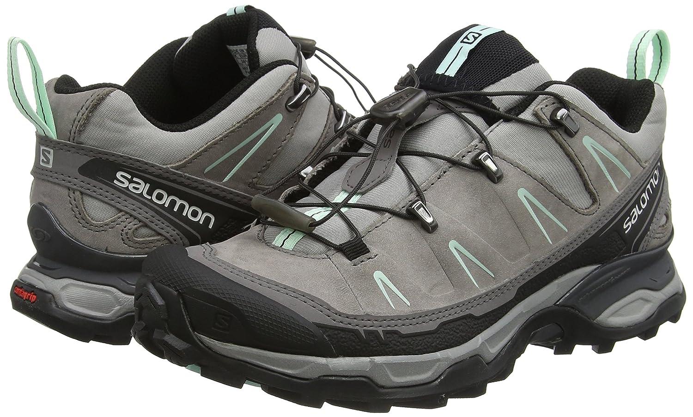 Salomon Salomon Salomon Damen X Ultra Ltr Trekking-& Wanderhalbschuhe 9eb9b4