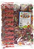 Swizzels Matlow Crystal Fruits Sweets 3 kg