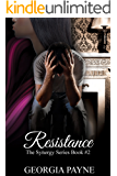 Resistance (The Synergy Series Book 2)