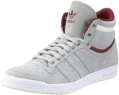 adidas Originals Top Ten Hi Damen Sneakers