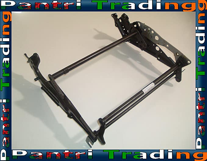 Amazon.com: Mercedes C140 Seat Base Runner Frame Right A1409102277: Automotive