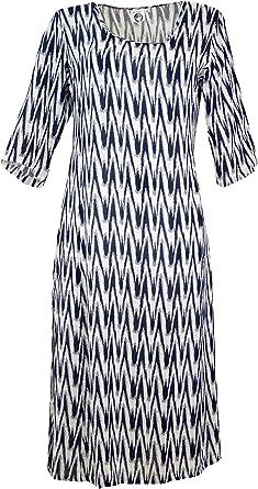 Guru Boutique Robe Tunique Indienne Tunique Boho Robe Longue D Ete Synthetique Robes Longues Midi Amazon Fr Vetements Et Accessoires