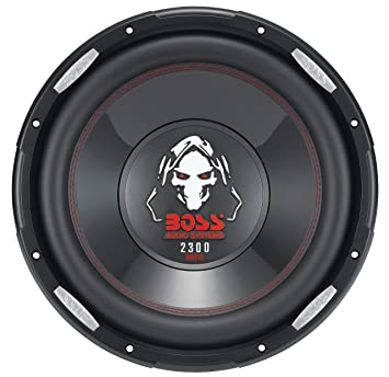 broken blade 1080p dual audio subwoofers