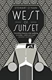 West of Sunset (English Edition)