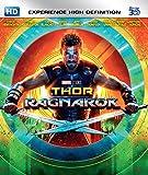 Thor: Ragnarok (3D)
