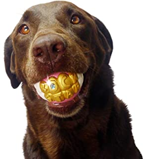pet supplies moody pet humunga chomp dog toy amazon com