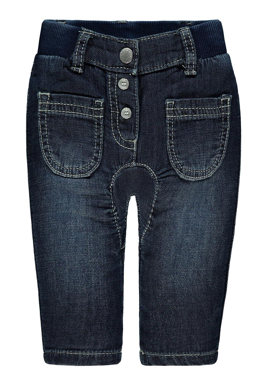 Kanz, Pantaloni Bambina 1832014