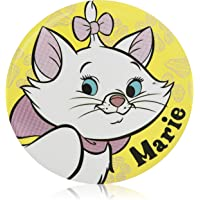 Disney Unisex-Adult's Marie from The Aristocats Single-Button Pin