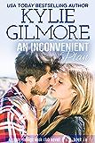 An Inconvenient Plan (Happy Endings Book Club, Book 10)