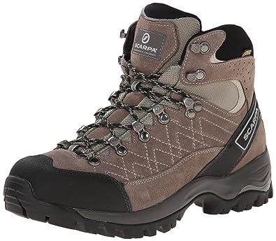 10263bcc326 Scarpa Men's Kailash GTX Hiking Boot