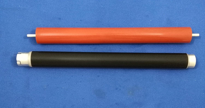 キットLower圧力とUpperフューザーローラーBrother HL 4150 4570 ly0748001 mfc9970 B06XCT4HY7
