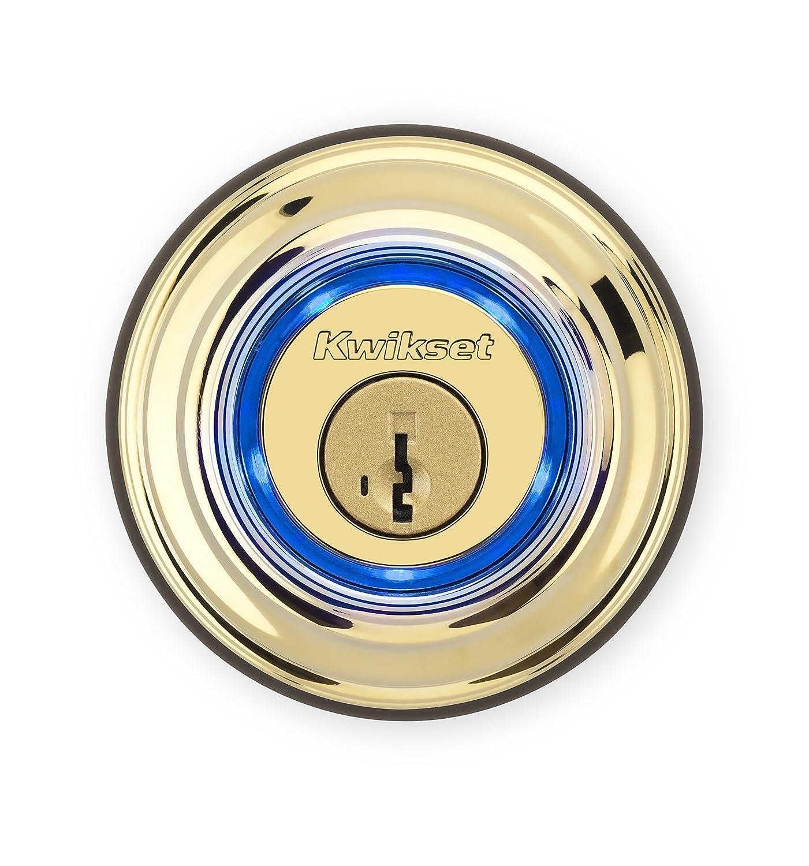 best smart lock 2017