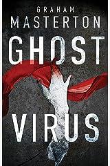 Ghost Virus Kindle Edition