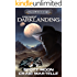 Assignment Darklanding