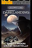 Assignment Darklanding Book 01