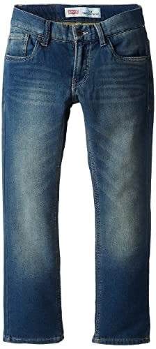 Levi-s-Big-Boys-511-Fit-Knit-Jean