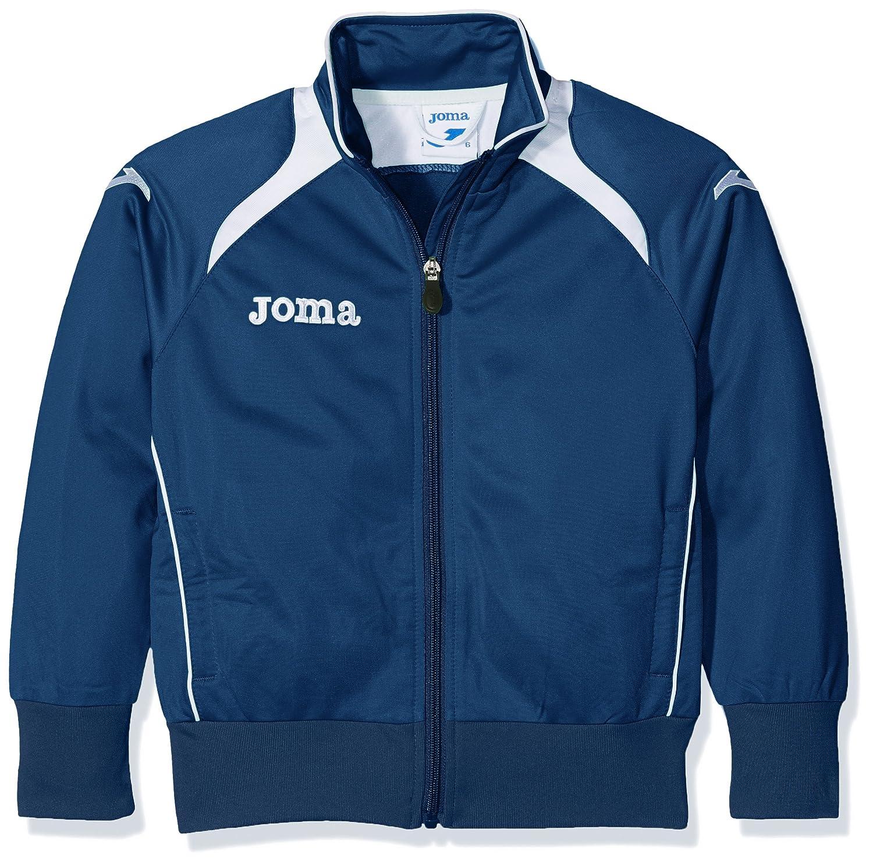 Joma Children's 1005j12.30 Sweatshirt
