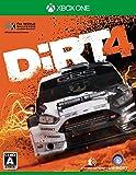 DiRT (R) 4™ 初回生産限定特典「Hyundai R5&ファンダーアイコン」ダウンロードコード同梱