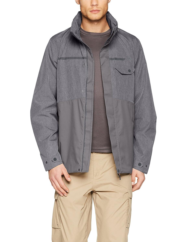 Sch/öffel Herren Jacket San Jose Jacke