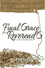 Final Grace for Reverend G (Life at Cove Creek Book 3) Kindle Edition